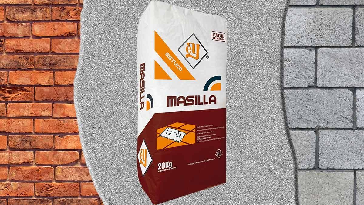 Masilla-fina-2-1200x675.jpg