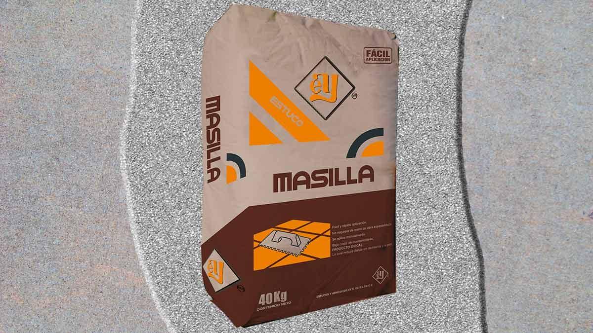 Masillas-Plus-con-fibra-1-1200x675.jpg