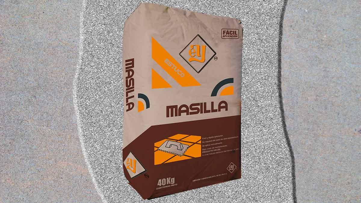 http://estucosyadhesivos.com.mx/wp-content/uploads/2015/04/Masillas-Plus-con-fibra-1.jpg