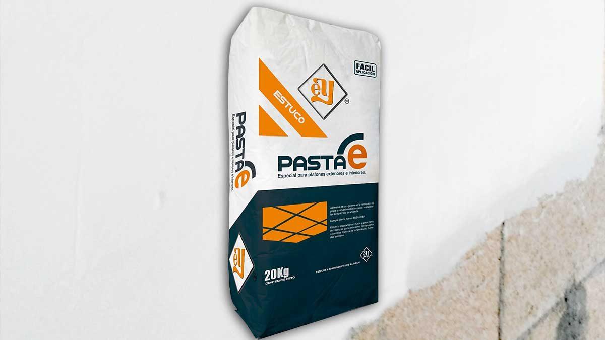 Pasta-e-1200x675.jpg