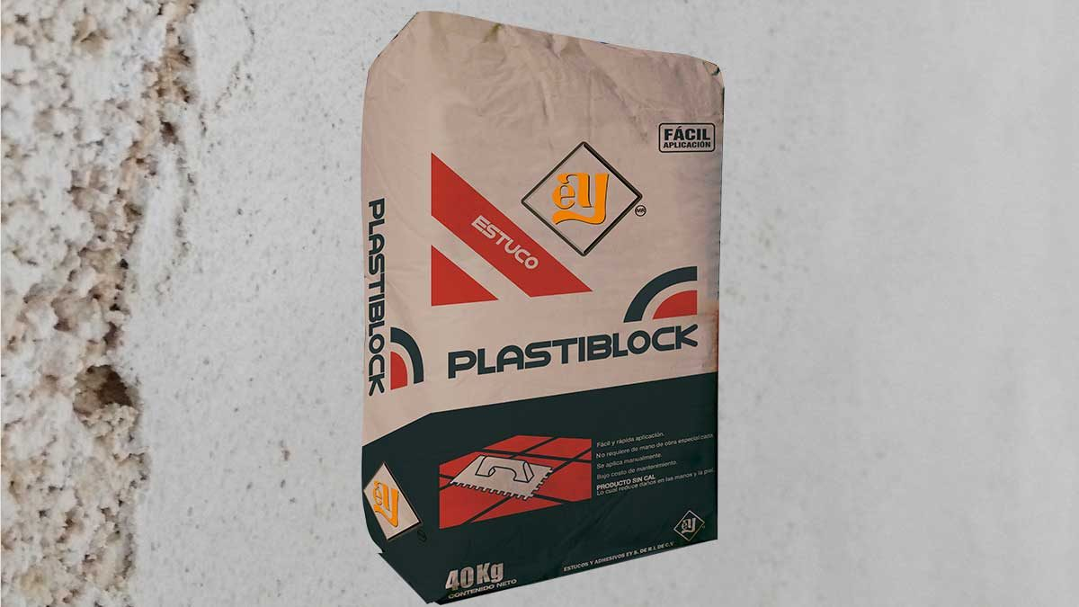 Plastiblock-pagina--1200x675.jpg