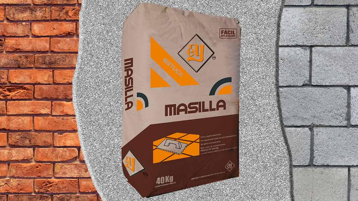 http://estucosyadhesivos.com.mx/wp-content/uploads/2015/05/Masilla-40-kg-fina-2.jpg