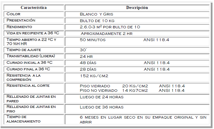 adhesivof8002