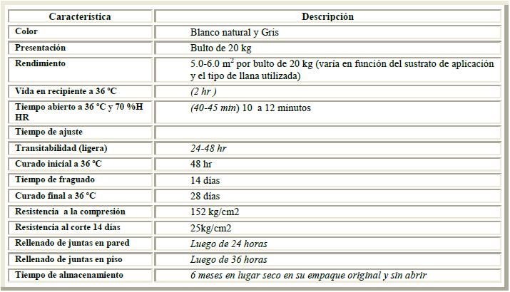 adhesivoporcelanato2