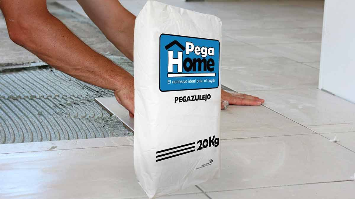 pEGAHOME-1200x675.jpg